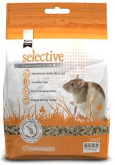 selective2